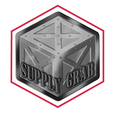 Xstrike Dubai Supply Grab