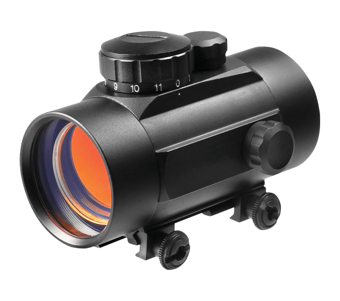 xStrike Red Dot Sight
